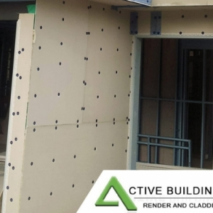active-building-cladding-image