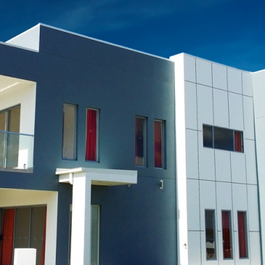 Are You Researching Cladding For Your Home Or Townhouse? Here's Why Koolwall Is So Popular.
