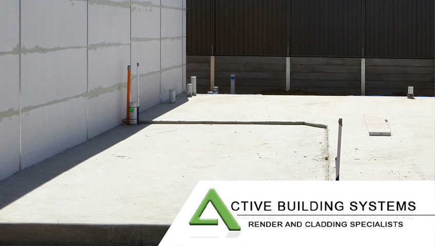 fire-rated-cladding