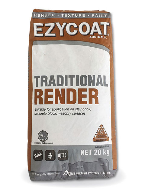 ezycoat-traditional-render
